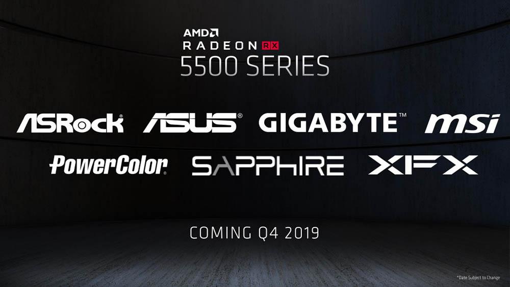AMD-anuncia-su-nueva-Radeon-RX-5500-6.jpg