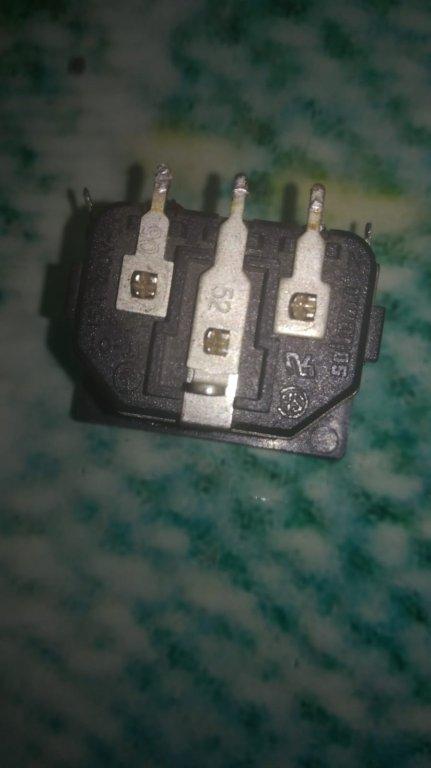 conector b.jpg