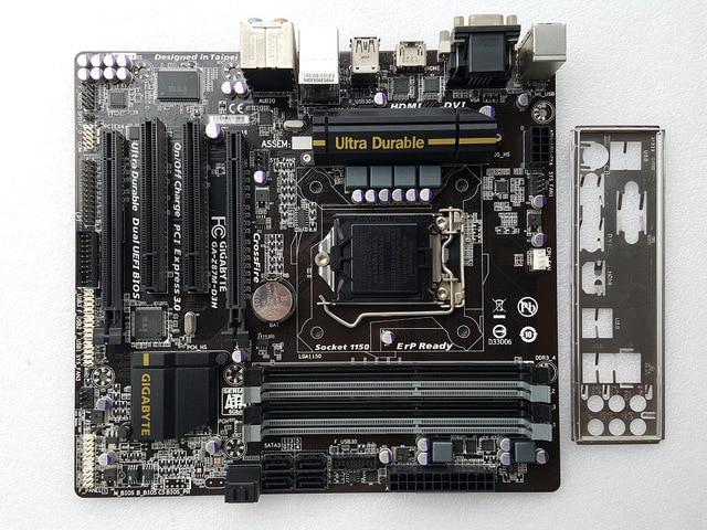 Gigabyte-GA-Z87M-D3H-Motherboard-1150-MATX-Motherboard-Support-4790K.jpg_640x640.jpg