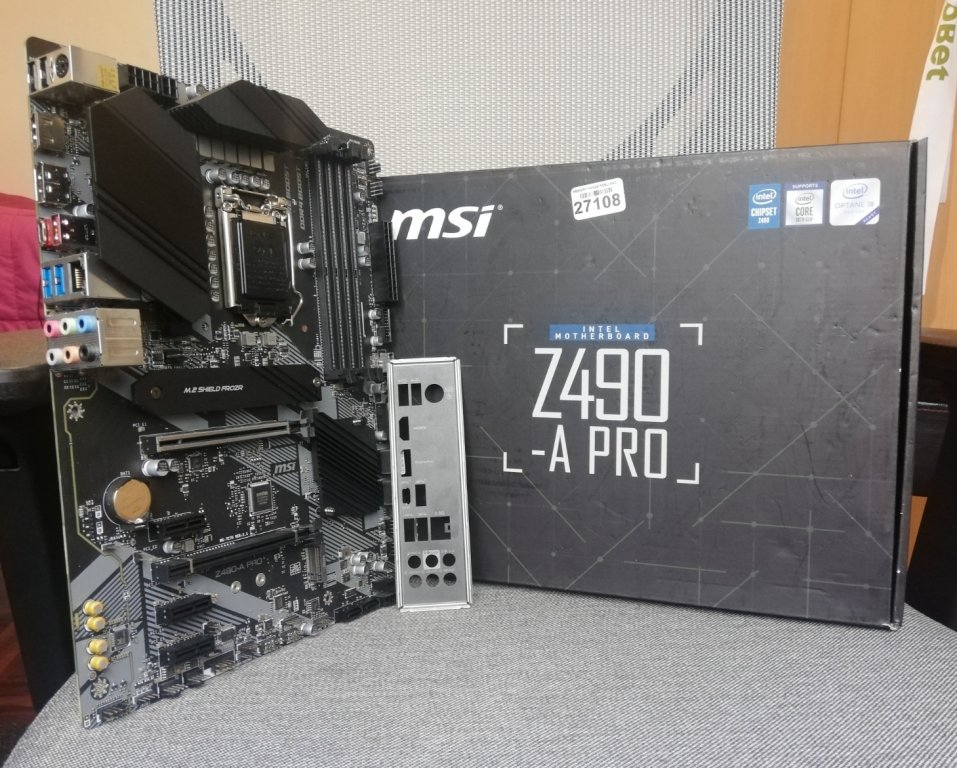 MsiZ490-3.jpg