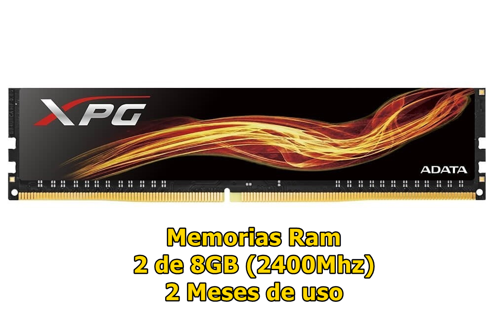 ram-adata-8gb-2400-xpg-ddr4-D_NQ_NP_615259-MPE26920807796_022018-F.png