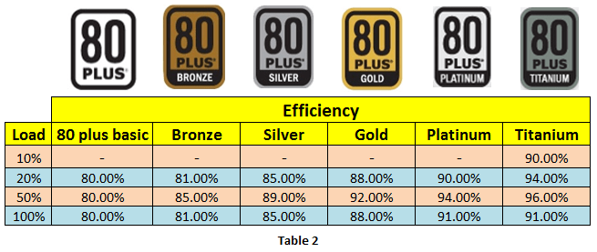 table-2.png
