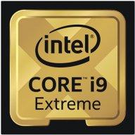 Compu_extreme