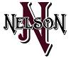 nelson2126