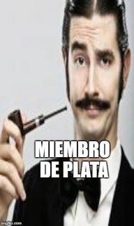 delima45