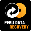 PeruDatRecovery