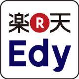 edy23