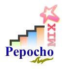 PEPOCHOMIX