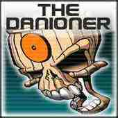 thedanioner