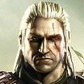 the_witcher_96