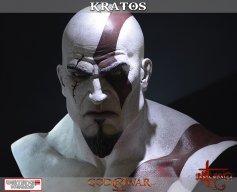 Kratos2513