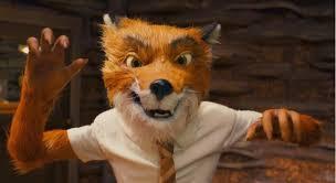 fox110teucr