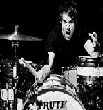 drummercleyde