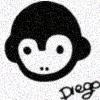 Diego1010
