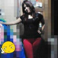 Alejandra92