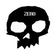 zero1989