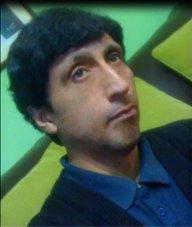 Ricardo Cavero