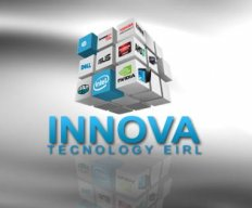 InnovaTecnology