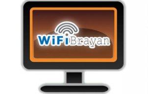 WiFiBrayan