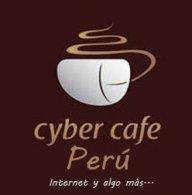 cibercafeperu