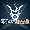 JokerStock
