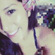 Sheyla_21Nc