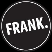 FrankCart