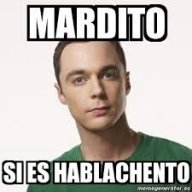 maracuchito