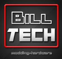 BillTech
