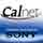 CALNET_SAC