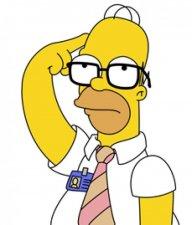 Homerito
