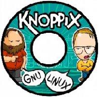 xxknoppixx