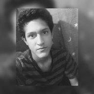 fernando_orme