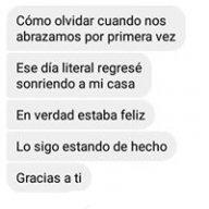 Diego2019
