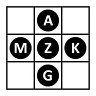 Makz_G