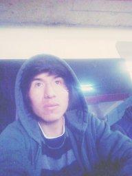 Brayan Danni