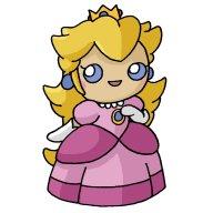 PrincesaPeach22