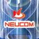 neucom
