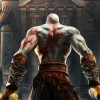 Kratos E