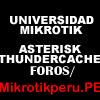 MikroRAT