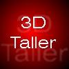 3D TALLER ARQ