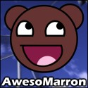 AwesoMarron