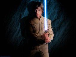 Leo Skywalker