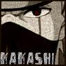 KakashiZoro