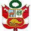mvaldani