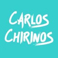 CarlosChirinos