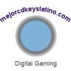 cdkeys_juegosPC