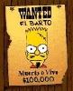 ELBARTO1992